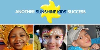 Berkshire Hathaway HomeServices NJP Sunshine Kids Bowling Fundraiser
