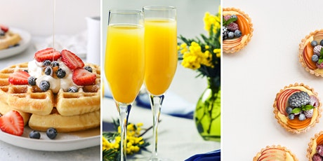 Fairmont San Jose - Mother's Day 2020 Brunch  tickets