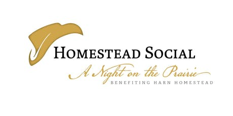 Homestead Social 2019  tickets