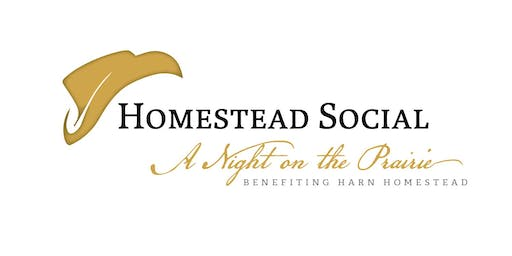 Homestead Social 2019