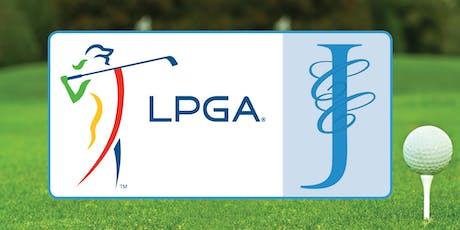Janesville LPGA Senior Pro-Am  tickets