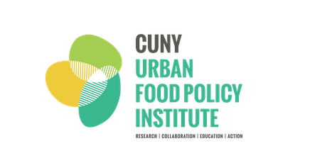 How to Access Publicly Available Data Sources for Community Food Evaluation tickets