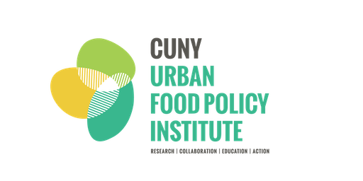 How to Access Publicly Available Data Sources for Community Food Evaluation