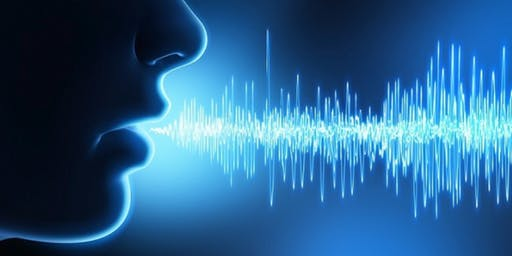 Thinkful Webinar   The Future of Natural Language Processing