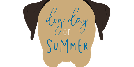 Dog Day of Summer tickets