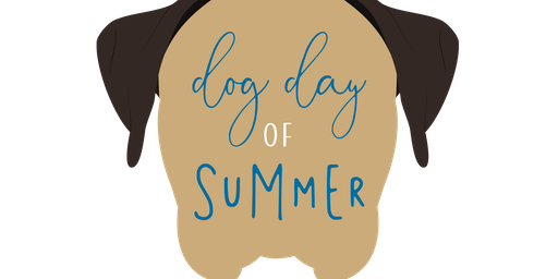 Dog Day of Summer