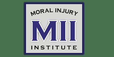 Moral Injury Workshop for Clergy