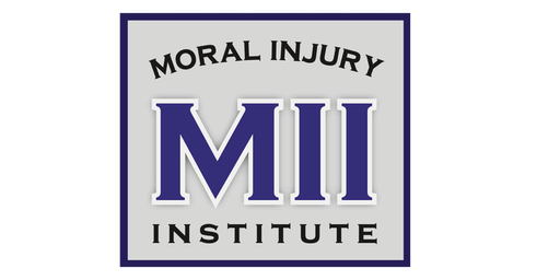 Moral Injury Workshop for Clergy
