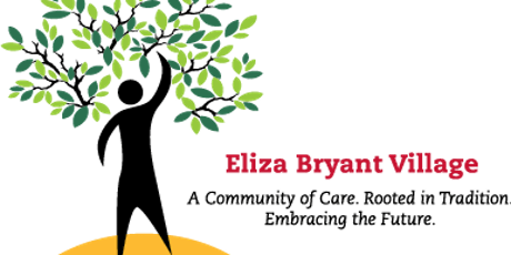 Eliza Bryant Village Free CEU Workshops with Dinner tickets