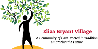 Eliza Bryant Village Free CEU Workshops with Dinner