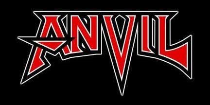 ANVIL @ Rhythm & Brews