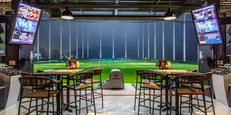 2nd Annual TOPGOLF Tournament tickets
