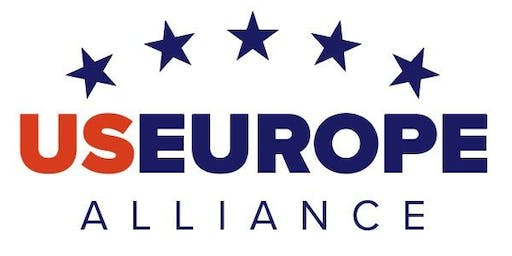 US-Europe Alliance Launch: Confronting the Challenges of the 21st Century
