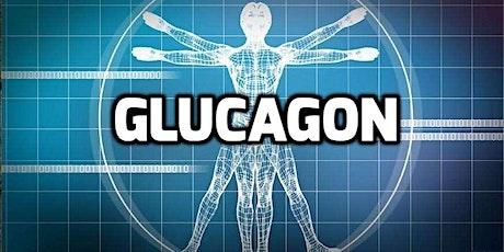 SD 61 Glucagon Training 2019-2020 tickets
