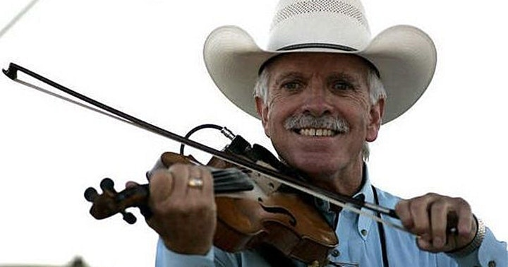 Texas Cowboy Reunion Concerts image