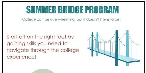Nevada Promise Career Edge 2.0 Summer Program