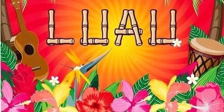 Luau at Lake Waterford Park tickets