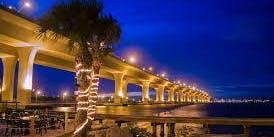 LOCALS NIGHT, LOCALS PARTY - STUART FL / TREASURE COAST