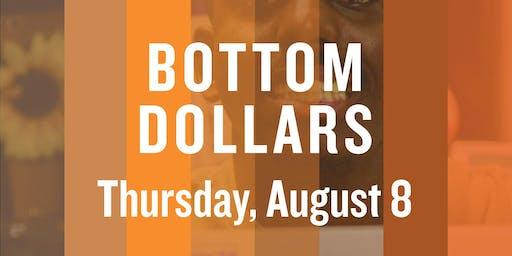 ReelAbilities Chicago | Film: Bottom Dollars