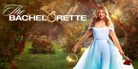 The Bachelorette Finale Screening tickets
