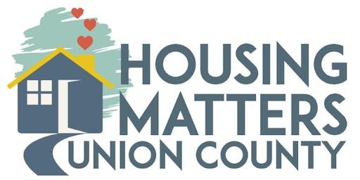 Fair Housing Basics