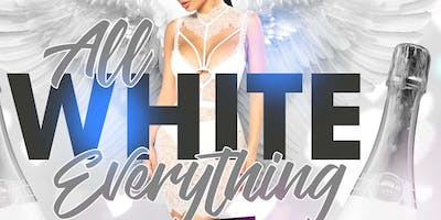 9th Angels In the City: All White Everything (LGBTQ)