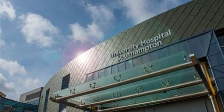 Wessex Obstetrics & Gynaecology Clinical Teachers Conference tickets