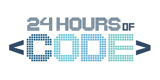 24 Hours of Code