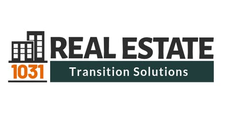 July 2019 Real Estate Investor Education Lunch: 1031 Exchange Basics tickets