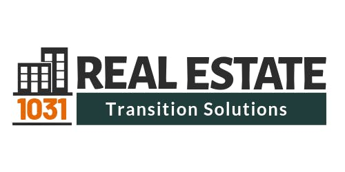 July 2019 Real Estate Investor Education Lunch: 1031 Exchange Basics