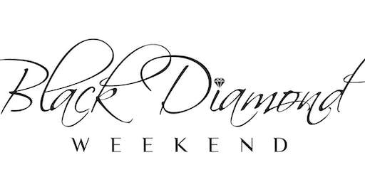 Virginia Beach, VA July 4th Weekend Events | Eventbrite
