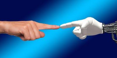 Machine Learning Immersive 1 Week Bootcamp