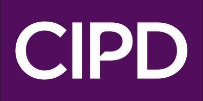 CIPD Jersey Branch AGM 2019