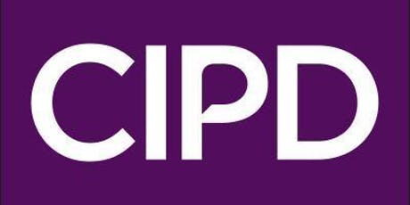 CIPD Jersey Branch AGM 2019 tickets