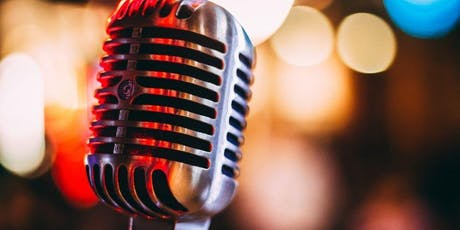 Voice Lessons for Beginners tickets