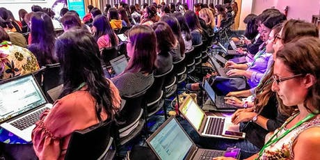 SheLovesData Sydney: Tableau Data Storytelling workshop for women tickets
