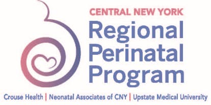 46th Annual Regional Perinatal Symposium