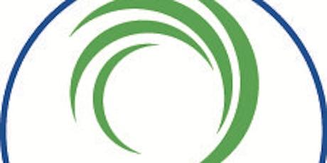 5e ORSC Netherlands Alumni Event  tickets