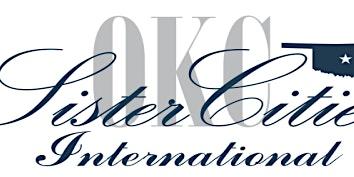 Global Achievement Awards Luncheon