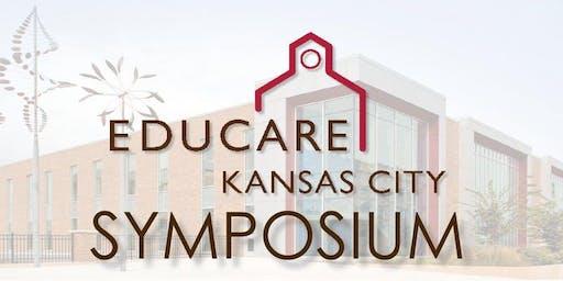 Educare Kansas City Early Education Symposium