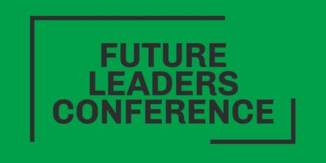 CHLI Future Leaders Conference tickets