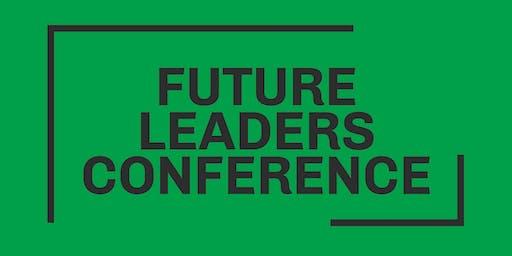 CHLI Future Leaders Conference