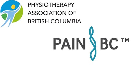 PABC / PainBC Webinar: The Anatomy of Therapeutic Alliance: Physiotherapy & Psychotherapy integration and co-treatment for persistent pain. tickets