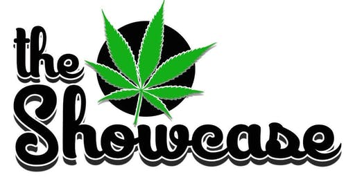 The MMJ Showcase