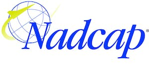 Nadcap Symposium in Chicago 18-Jul-2019