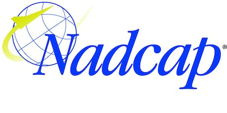 Nadcap Symposium in Chicago 18-Jul-2019 tickets