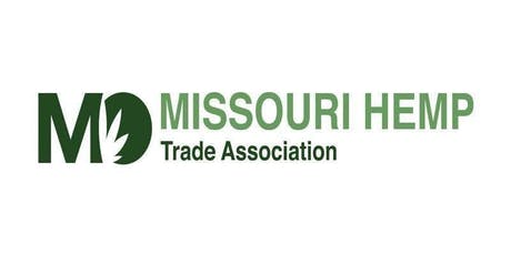 St. Louis - MO Hemp Trade Association Member Meetup - June tickets