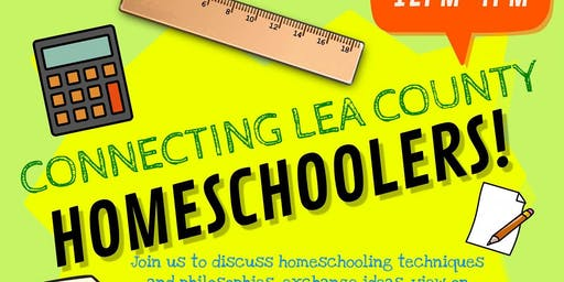 Homeschool curriculum buy/sell/trade