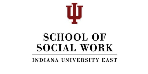 IUE MSW Info Session