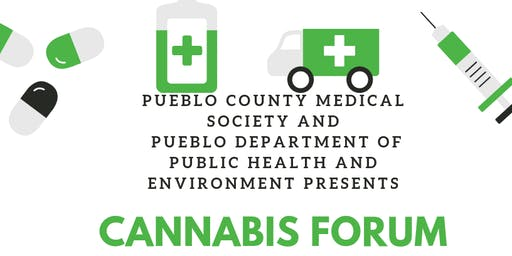 Medical Provider Cannabis Forum